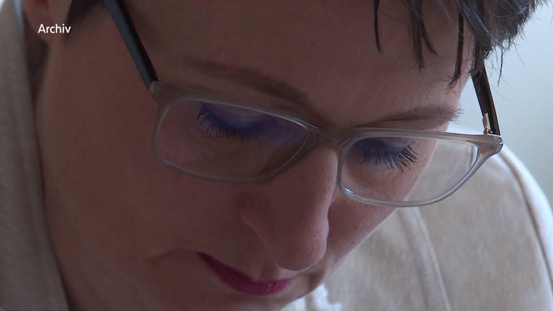 Franziska Roth: Ist der Streit mit der SVP eskaliert?