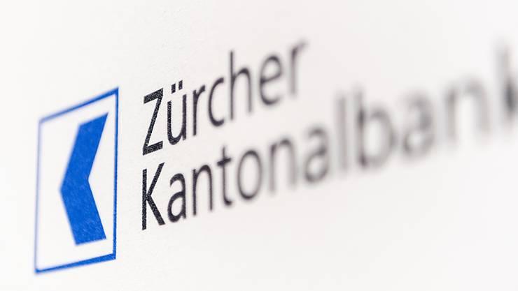 Erst wenige Gemeinden haben ihren Anteil an den ZKB-Millionen beim Kanton abgeholt. (Symbolbild)