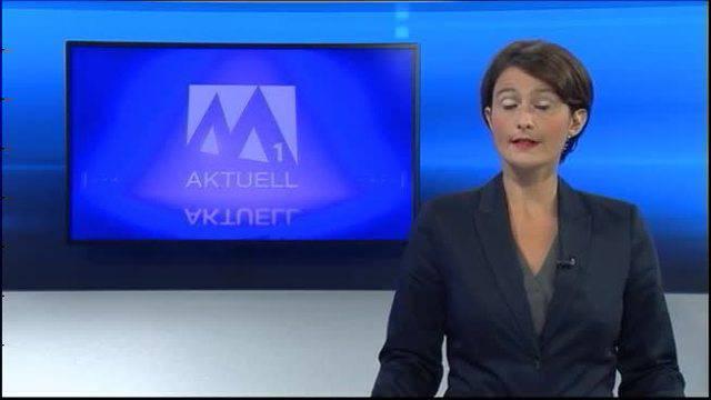 Brand Langenthal