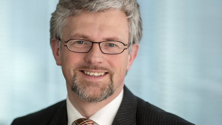 ARCHIV - Andrij Melnyk, Botschafter der Ukraine in Deutschland. Foto: picture alliance / dpa