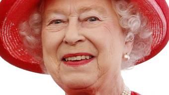 Lang lebe die Königin, und die Briten auch: Mit 100 Jahren bekommt jeder ein Telegramm
