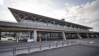 Die Idee eines grundsätzlichen Nachtflugverbots sei für Frankreich ein No-Go.