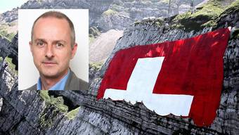 Marius Brülhart ist seit 2002 ordentlicher Professor für Volkswirtschaftslehre an der Universität Lausanne. Zuvor hatte er an den Universitäten von Dublin und Manchester gelehrt. Seine Forschungsschwerpunkte sind Steuerföderalismus, Wirtschaftsgeografie und internationaler Handel.