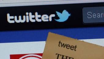 500 Millionen Tweets unter der Lupe (Symbolbild)