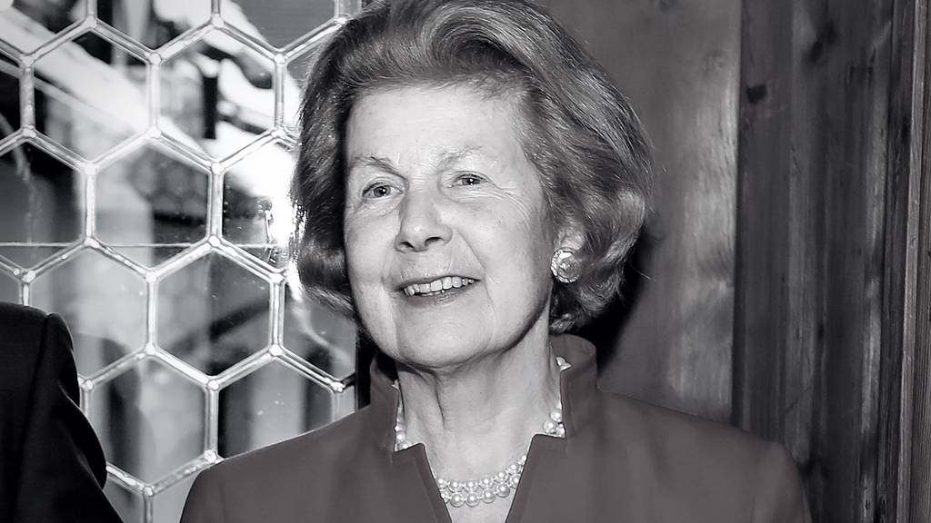 Fürstin Marie feierlich beigesetzt – mit 300 geladenen Gästen