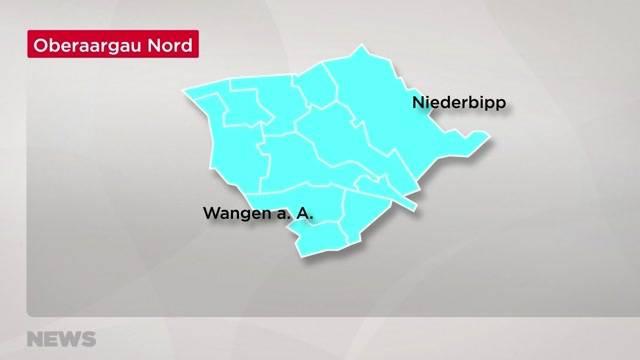 Kritik an Oberaargau Nord
