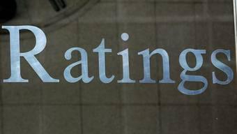 Die Ratings und Rankings zu fast allem und fast jedem dürften auf einen verbreiteten Wunsch nach Ordnung zurückzuführen sein.