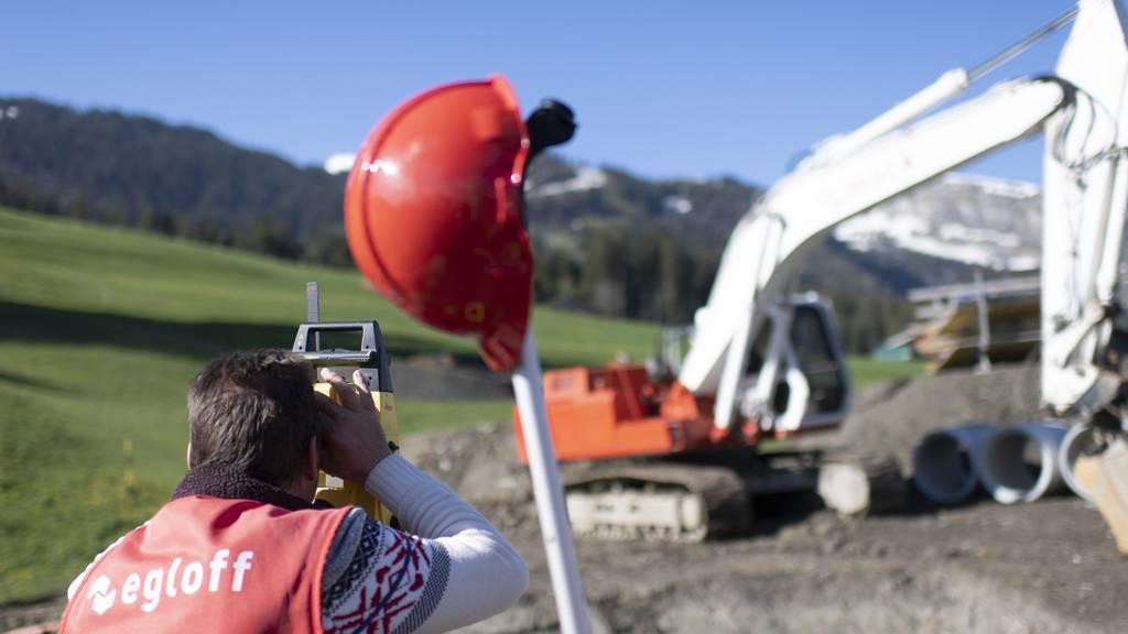 Toggenburg Bergbahnen ziehen Angebot zurück
