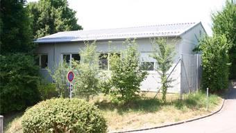Oberengstringen löste seine Verträge mit der Asylorganisation Zürich auf.