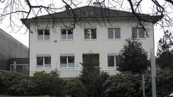 Ein Datenschutzstreit vor dem Bezirksgericht Rheinfelden endete mit einem Vergleich.