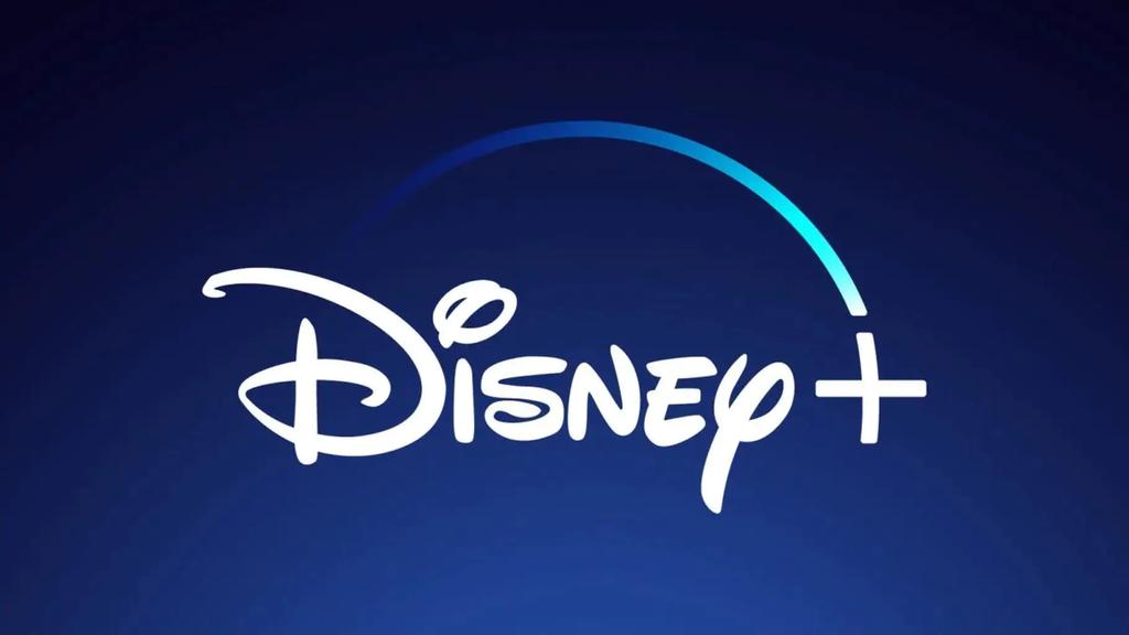 Disney Plus startet in der Schweiz: Streamingkostet 99 Franken pro Jahr