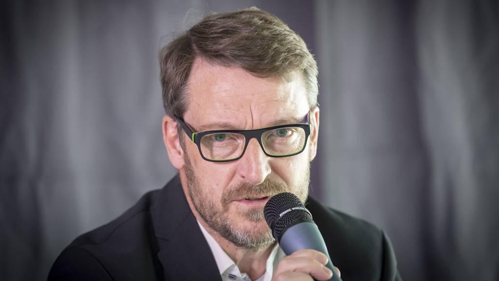 Xamax-Spieler rassistisch beleidigt: FC-Wil-Präsident Weber tritt vom SFL-Komitee zurück