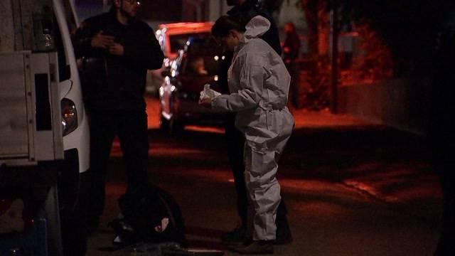 Hägendorfer Mörder tötet nach Entlassung weitere Frau
