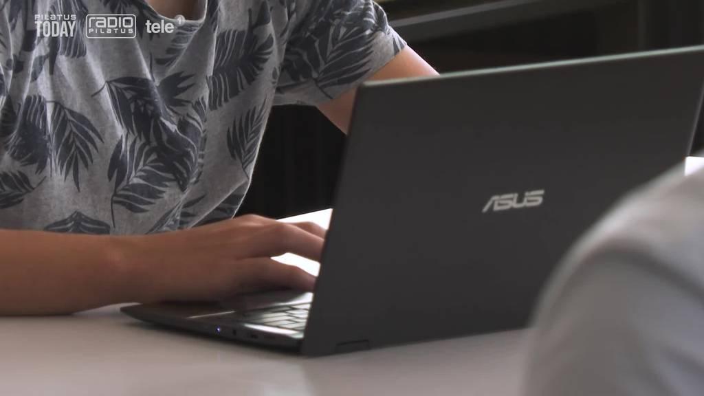 Ausgerechnet zum Schulstart fehlen vielen Schülern Laptops zum Lernen