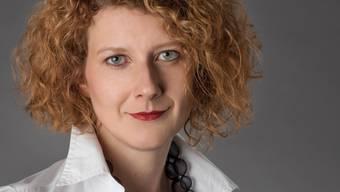 Anna Schuler, Anwältin