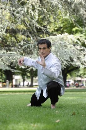 2013 erhielt der gebürtige Sizilianer zum zweiten Mal den Oscar der Kampfkünste als «Instructor of the Year». Schon mit acht Jahren begann Caprino mit asiatischen Kampfsportarten, heute ist er Träger des 5. Dan Karate und des 8. Duan Tai Chi. Der 55-jährige Besitzer des Budo-Kampfkunstcenters Basel hat für 2014 ein Angebot aus Hollywood bekommen.