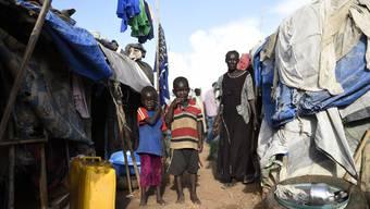 Der Bundesrat setzt künftig weniger auf Armutsreduktion.
