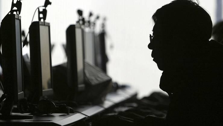 In Online-Kommentaren, Facebook-Beiträgen oder Leserbriefspalten wird mächtig Dampf abgelassen.