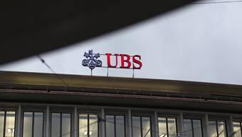 Weitere Altlast: Spanien ersucht Bund um Datenlieferung von spanischen UBS-Kunden. (Symbolbild)