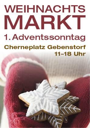 Weihnachtsmarkt_Gebenstorf_Mail.jpg