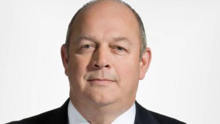 Soll Chef der nach zwei Abstürzen von Boeing-Maschinen unter Druck stehenden US-Flugaufsichtsbehörde werden: der frühere Delta-Air-Lines-Manager Steve Dickson.