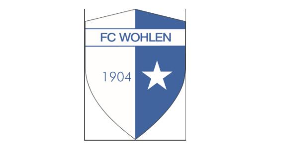 FC Wohlen.