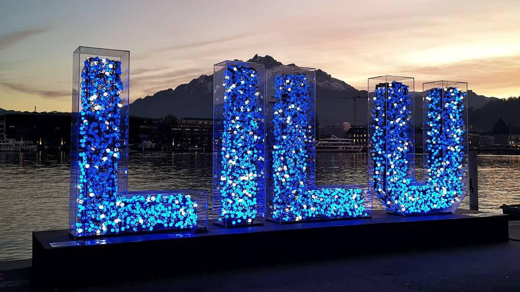 Corona-Alternative: Schöne Lichtstimmung für zu Hause