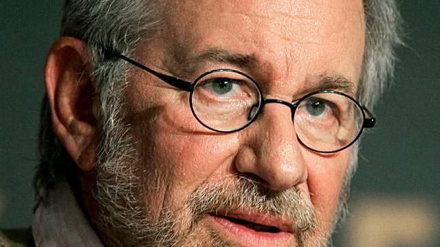Spielberg erleidet Rückschlag