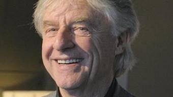Feiert bald seinen 80. Geburtstag: Emil Steinberger (Archiv)
