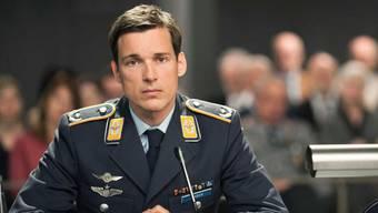 Terror – Ihr Urteil: Der Spielfilm versetzte die Zuschauer in die Rolle der Richter.