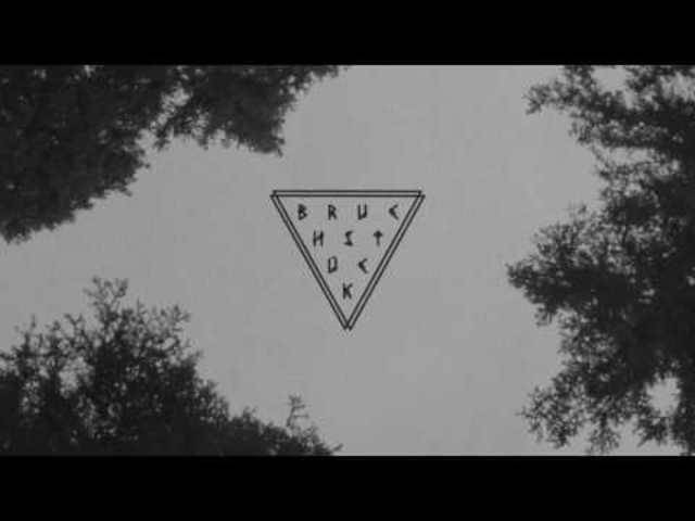 Der Song «Blöder Geits Nümm» vom neuen Album «Bruchstück» des Berner Rappers Baze