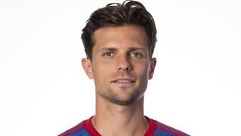 Valentin Stocker sagt, dass der FCB noch an der Fitness arbeiten müsse.