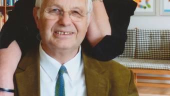 Rendez-vous nach 55 Jahren: Lis Frey traf ihre Jugendliebe Jürgen Röschmann in Kopenhagen