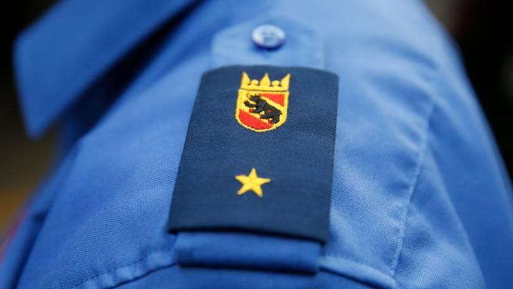 Laut Kantonspolizei ist gegen den mutmasslichen Täter ein Verfahren wegen vorsätzlicher Tötung eröffnet worden. (Symbolbild)