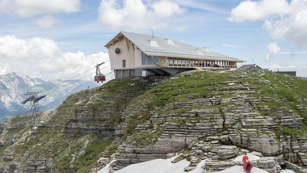 Die Toggenburg Bergbahnen verlängern das Übernahmeangebot bis nächsten Herbst.