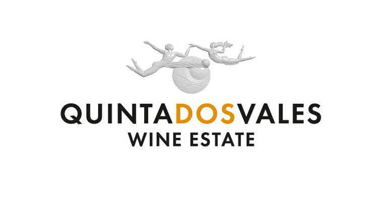Winery Quinta dos Vales