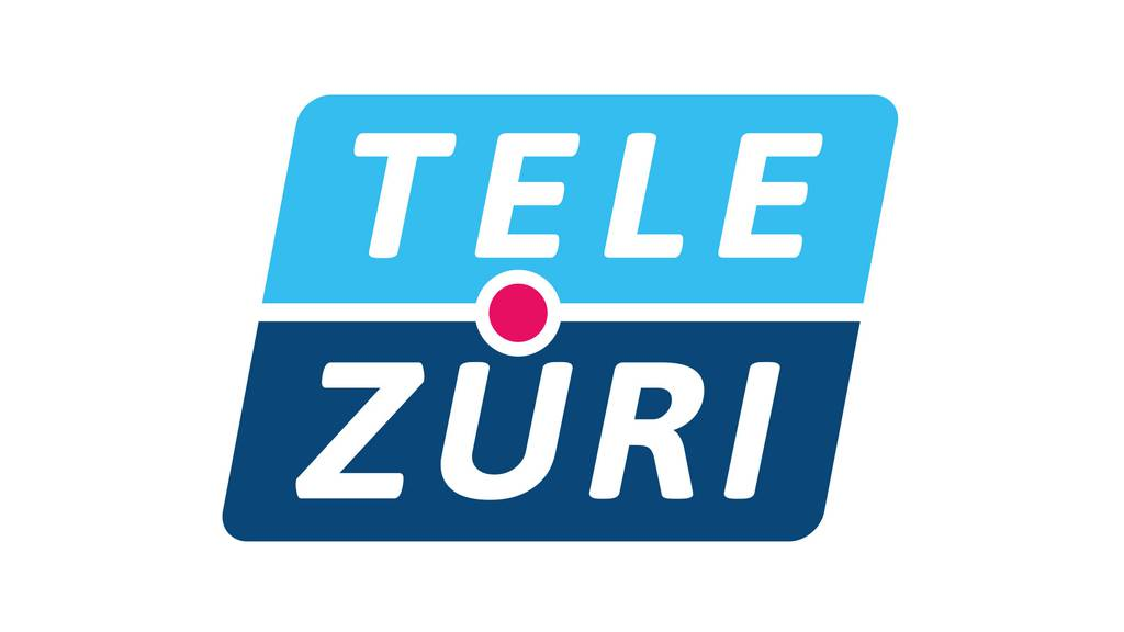 TeleZueri