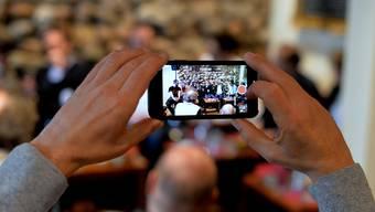 «Ville cherche héros»: Vorführung und Diskussion