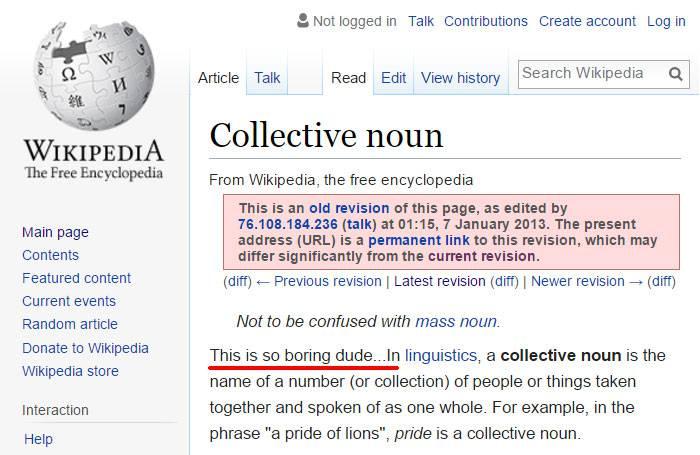 funny-wikipedia-edits-48-58f9ce08e0a79__700