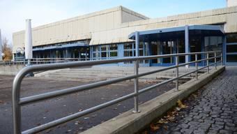 Anstelle einer Mittelschule im Knonauer Amt wurde die Kanti in Urdorf ausgebaut.