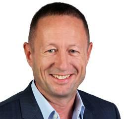 Patrick Kneubuehler
