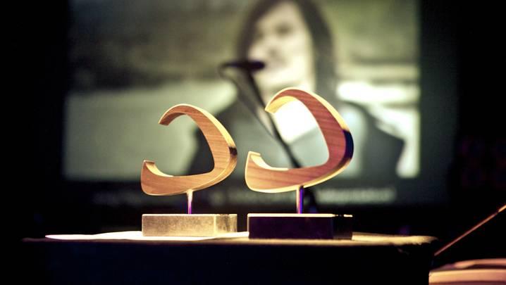 Der Pokal des Basler Pop-Preises wird dieses Jahr ausgesetzt – dafür gibts ein Jubiläumsfest.