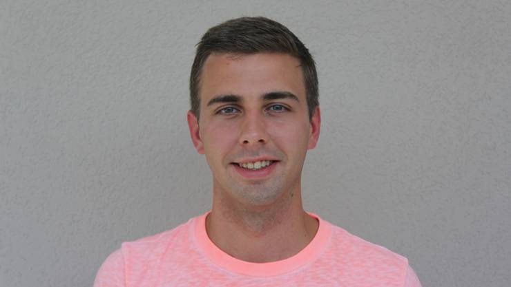 22-jährig, Spieler
