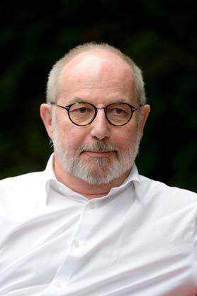 Spätestens seit seiner Bundesratssatire «Der grosse Kater» gehört Hürlimann zu den wichtigsten Autoren des Landes. In Interviews äussert er sich dezidiert politisch konservativ.