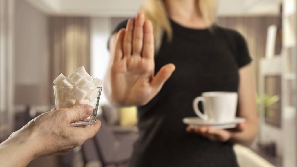 40 Tage ohne Zucker – Eine Halbzeit-Bilanz