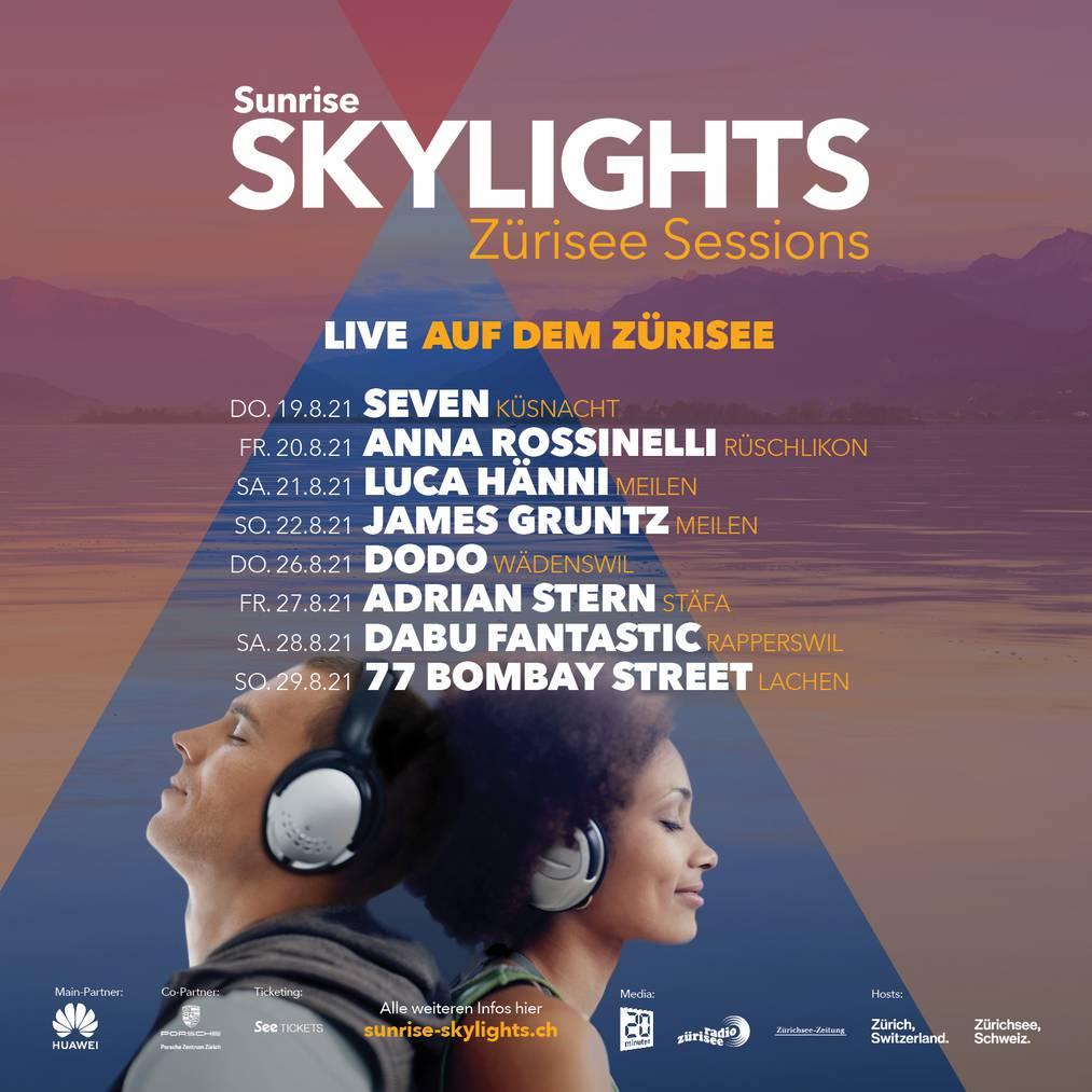 Sunrise Skylights Zü_sions Keyvisual (1)