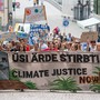 «Gegenspieler der Klimajugend sind die Babyboomer.»