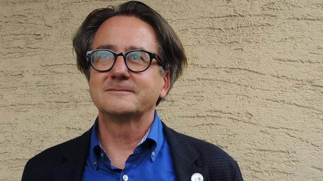 Erich Obrist gewinnt den ersten Wahlgang bei den Stadtrat-Ersatzwahlen in Baden