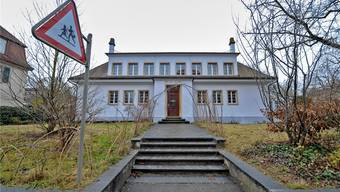Im Kindergarten an der Schützenstrasse in Birsfelden haben sich alle sechs Lehrkräfte mit der Schulleitung zerstritten – und die Konsequenzen gezogen.