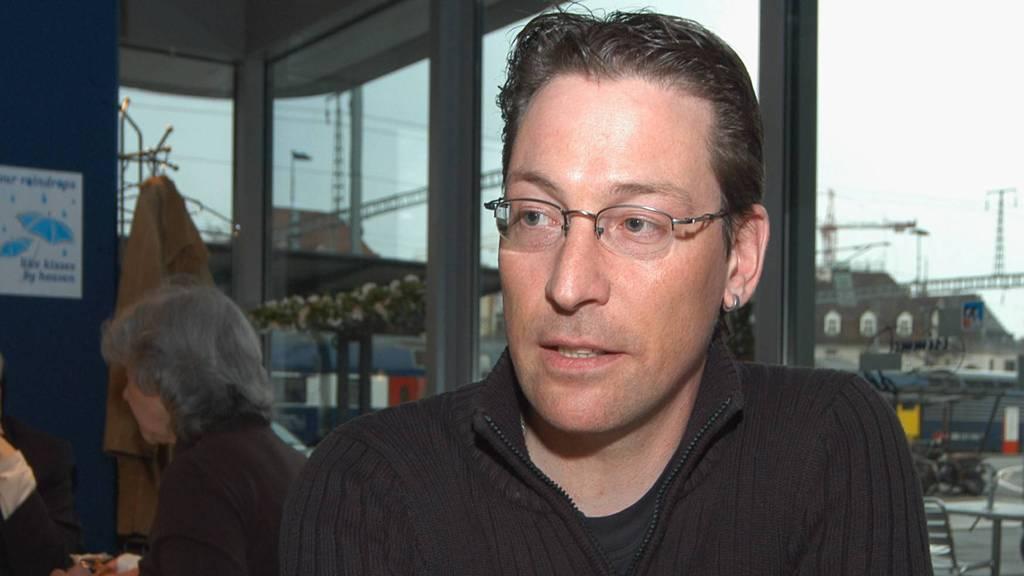 Umstrittener Gemeindeschreiber nach neuen Vorwürfen entlassen